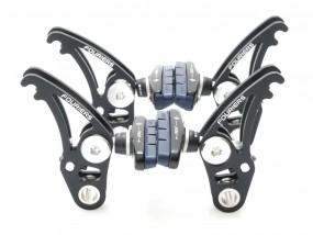 Cyclocrossbremse Froglegs Power C3